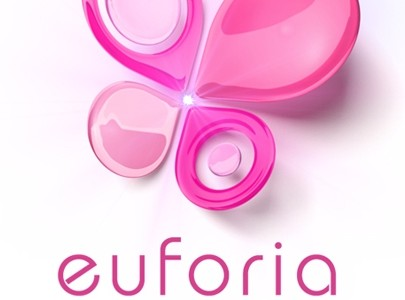 Euforia talks about the french Pornostagram creator that defies the french rules