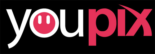 Youpix talks about photos, filtres and naked people