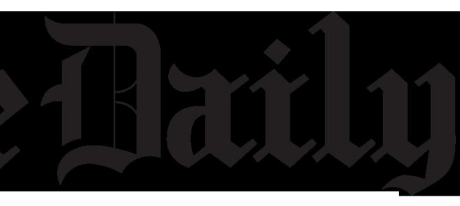 The Daily Dot explores Pornostagram (Uplust)