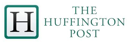 We talk about porn going social on The Huffington Post