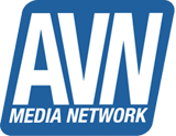 The AVN says the porn 'Grams are coming