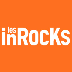 Les Inrocks talks about the X version of social media