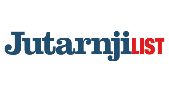 Jutarnji talks about the social network for adults