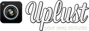 Blog – Uplust