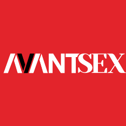 Avantsex talks about the unrestricted version of Instagram