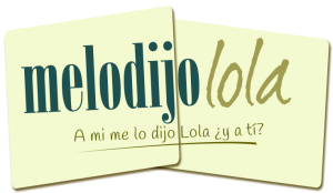 Melodijo Lola talks about a new uncensored app