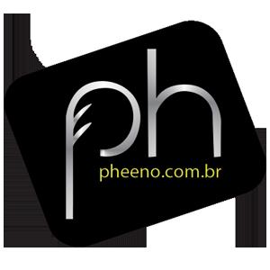 """Pheeno says """"meet the Pornostagram"""""""