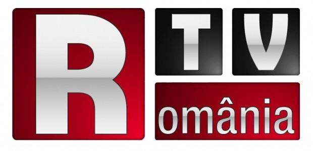 RomaniaTV talks about Uplust
