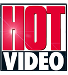 Hot Video talks about Instagram without censorship