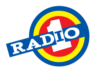 Radio Uno talks about the Instagram for adults