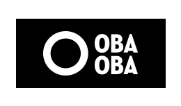 "Obaoba talks about an alternative to the ""virtual bitching"""