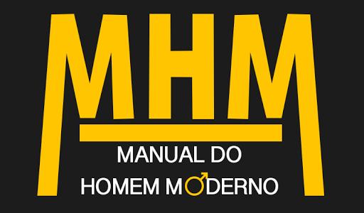 Manual Do Homem Moderno talks about the Instagram for Porn
