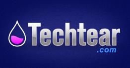 Techtear talks about the new hot social network